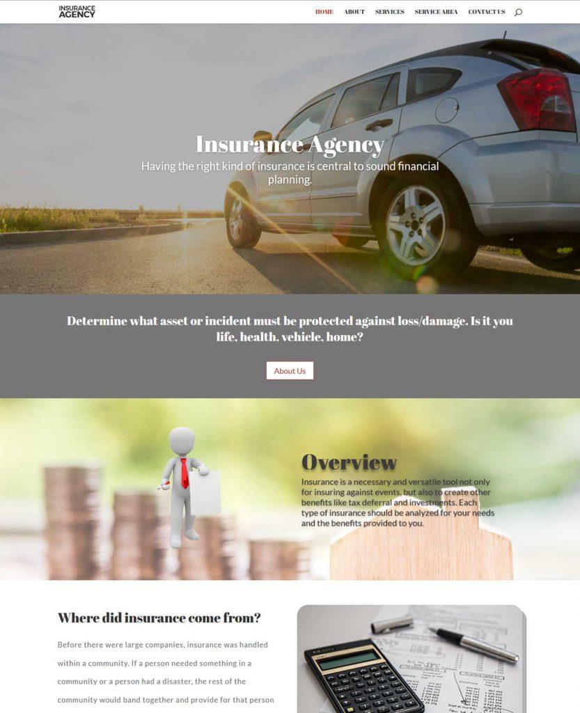 insurance-agency1