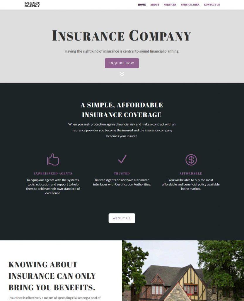 insurance-agency3