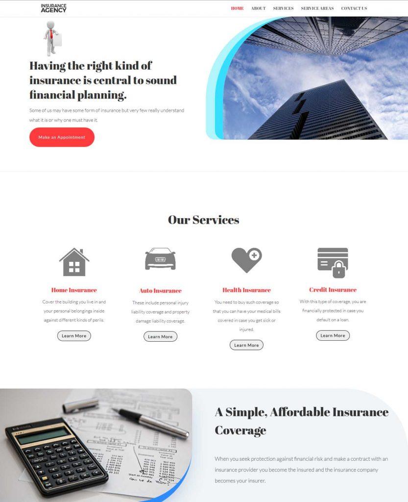 insurance-agency4